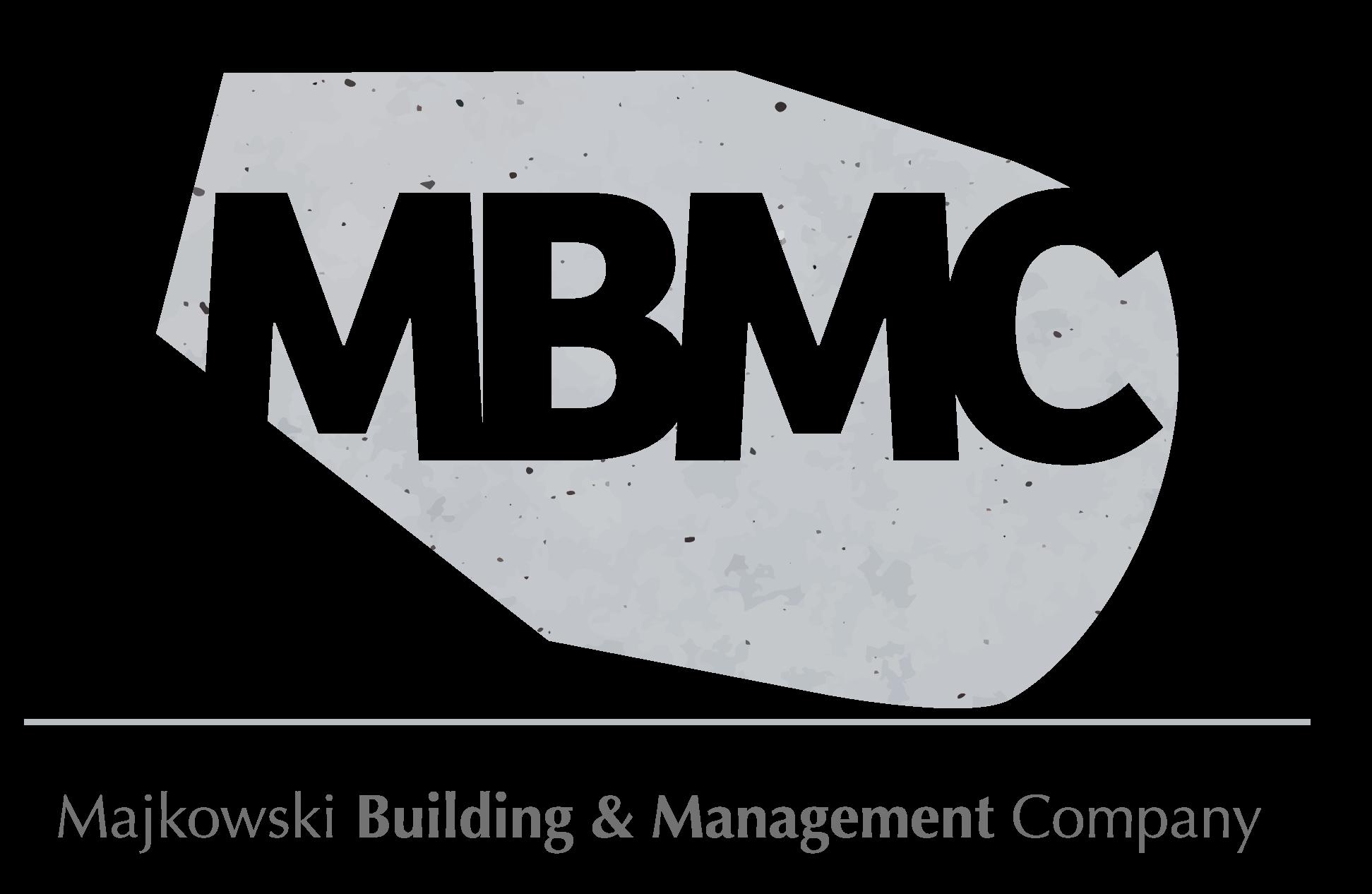 mbmc.pl